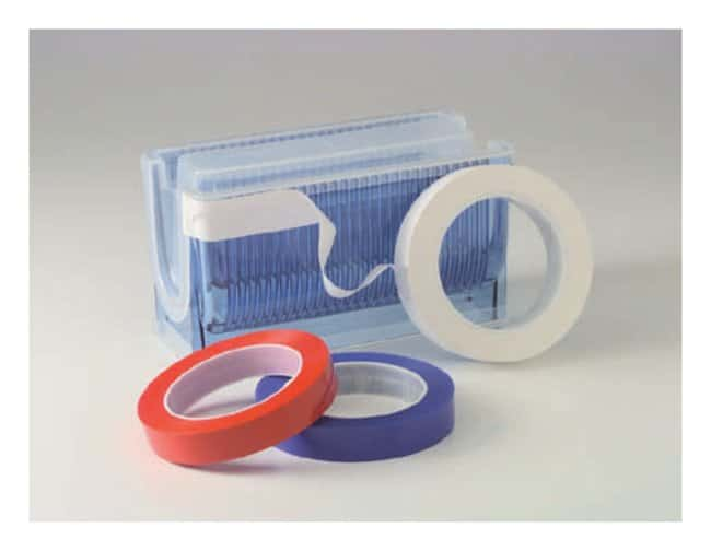 Micronova PCX Polyethylene Tapes:Gloves, Glasses and Safety:Controlled