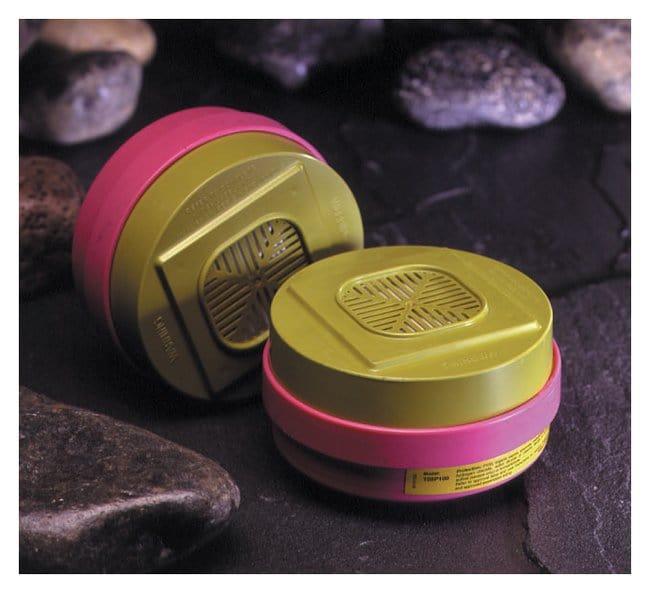 Honeywell™North™ Unisorb Cartridges