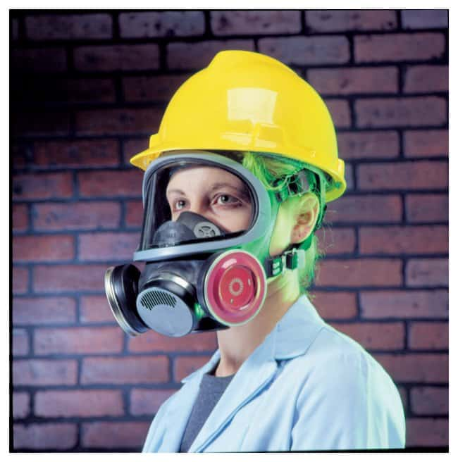 MSA™Ultra-Twin™ Respirators