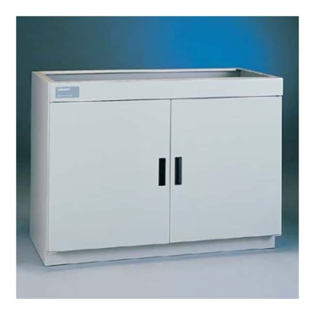 Labconco™ Protector™ Standard Storage Cabinet: Home