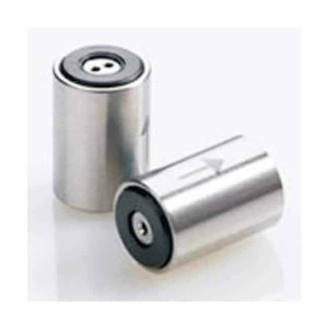 valve, cartridge, check, HPLC, accessory