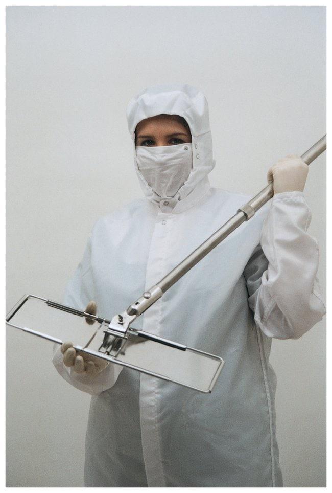 Perfex™TruCLEAN™ Mop Frame