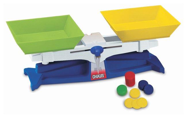 OHAUS™School Balance
