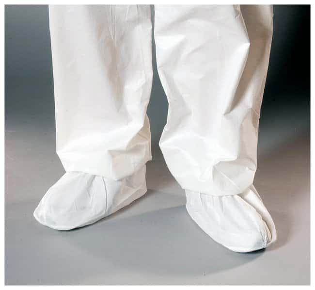 AlphaProTech UltraGrip™ BarrierTech™ Shoe Covers
