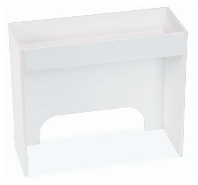 TrippNTStep Shelves:Furniture:Desks and Tables