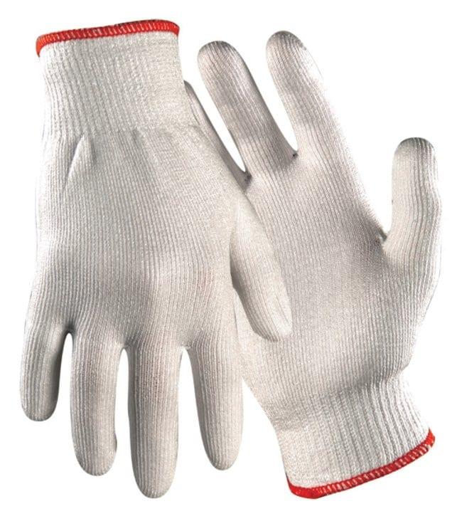 Wells Lamont Spec-Tec Cut-Resistant Glove Liners Sterile; X-Large:Gloves,