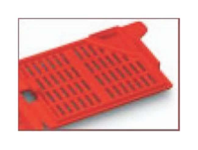 Starplex Scientific Histoplex Tissue Cassettes with Micromesh Chamber:Histology,