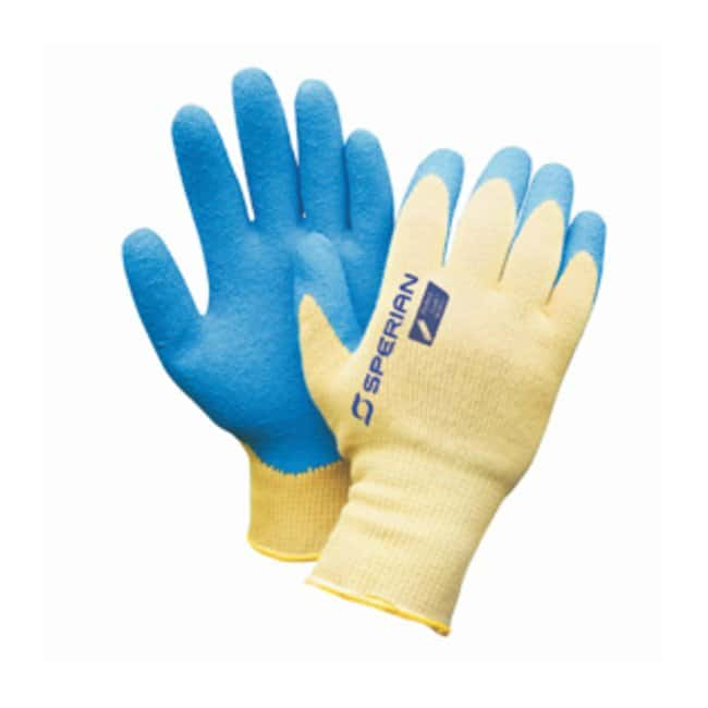 Honeywell Perfect-Coat Cut-Resistant Gloves Small:Gloves, Glasses and Safety