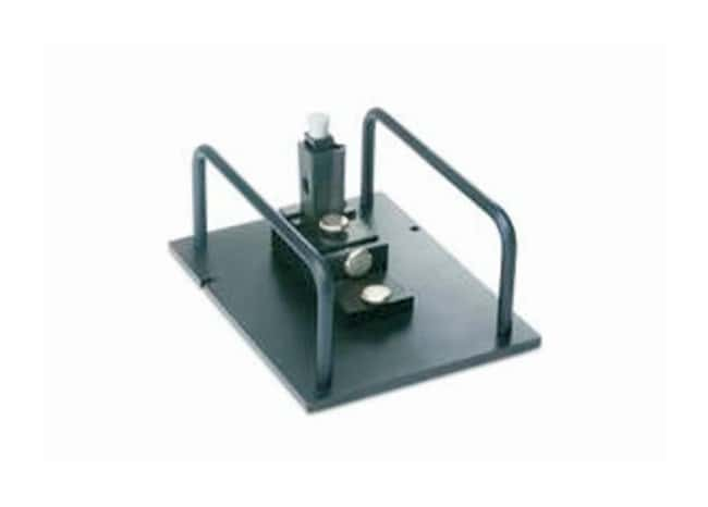 Thermo Scientific Single-Cell Sample Holders for Evolution 300 and 600