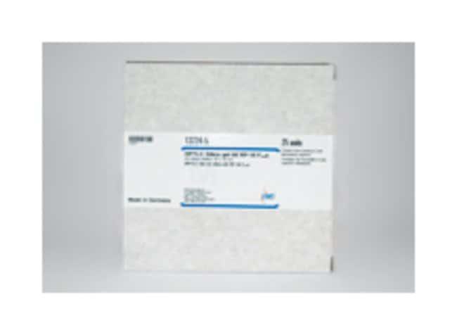 MilliporeSigma™Precoated HPTLC Glass Plates