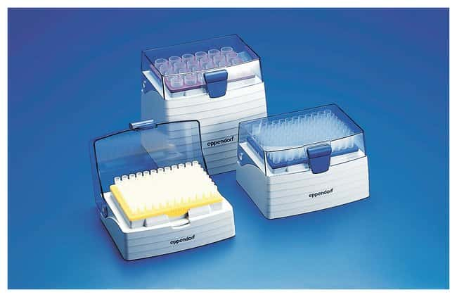 Eppendorf Snap-Cap Microcentrifuge Safe-Lock Tubes :Centrifuges and Microcentrifuges:Centrifuge