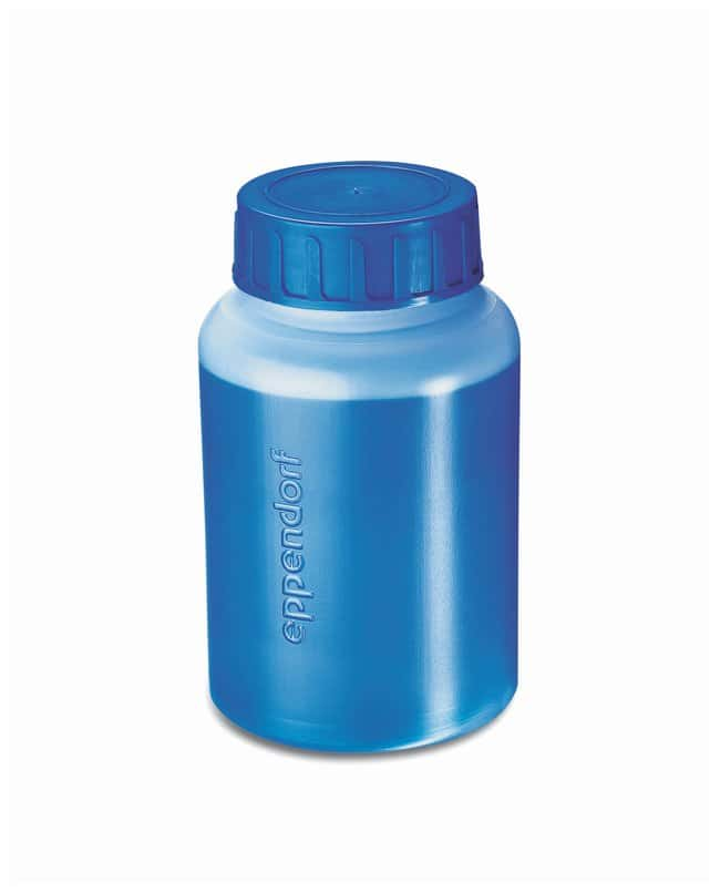 Eppendorf™Centrifuge Bottles
