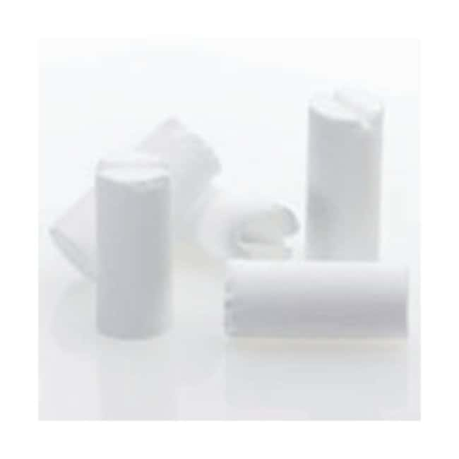 RestekFrits for Agilent HPLC Systems (Models 1050, 1100, 1200) Frits:Chromatography