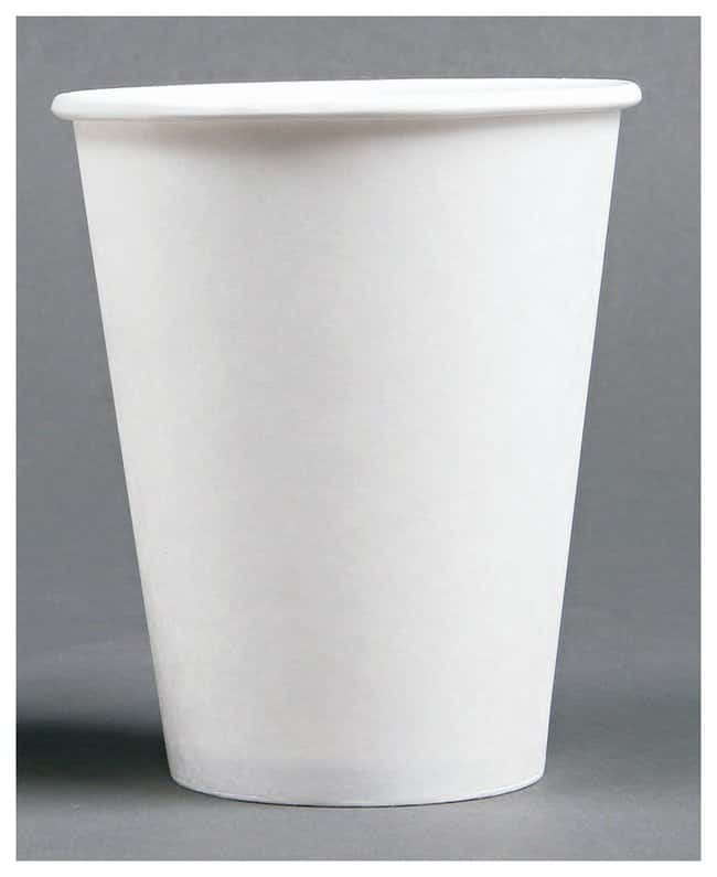 Fisher Science Education Paper Cups :Teaching Supplies:Classroom Science