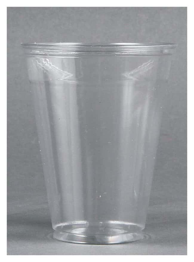 Fisher Science Education Plastic Cups :Teaching Supplies:Classroom Science