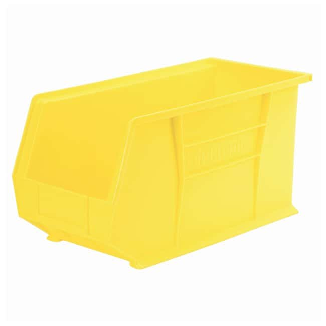 Akro-Mils AkroBins Extra Large Storage BinsGloves Glasses and SafetyHazardous  sc 1 st  Fisher Scientific & Akro-Mils AkroBins Extra Large Storage Bins:Gloves Glasses and ...