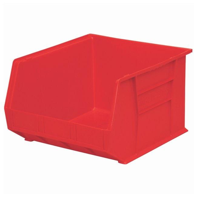 akro mils akrobins extra large storage bins. Black Bedroom Furniture Sets. Home Design Ideas