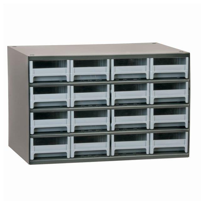 Akro-Mils 19-Series Heavy-duty Steel Storage Cabinets:Furniture, Storage,