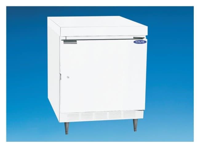 Nor-Lake™ ScientificUndercounter Laboratory Freezer