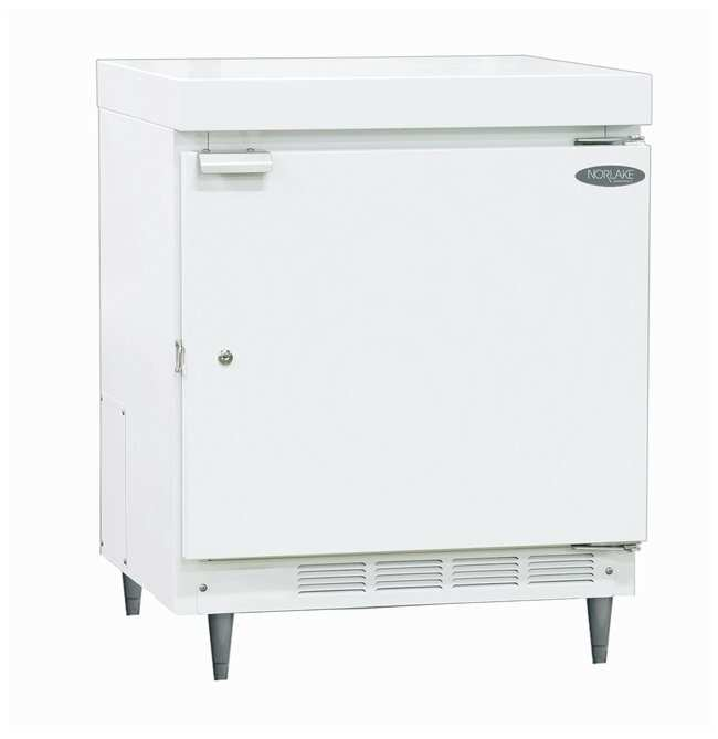 Nor-Lake™ ScientificUndercounter Refrigerator