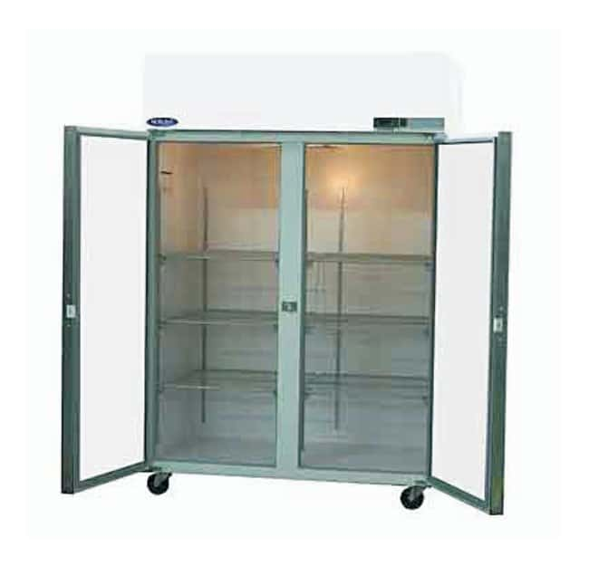 Nor-Lake Scientific Premier Solid-Door Refrigerators:Cold Storage Products:Refrigerators