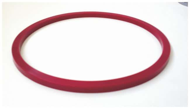 Heidolph Tuttnauer Autoclave Sterilizer Accessory, Replacement Gasket