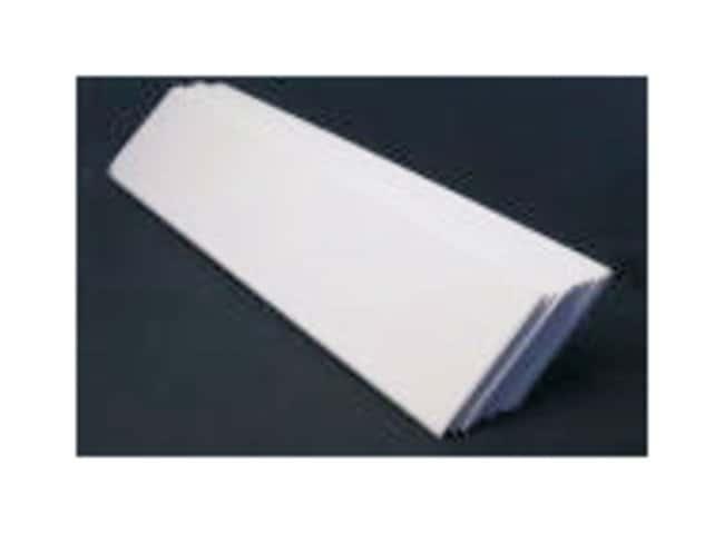 GE Healthcare Clean Gel Electrode Strip IEF electrode strips; 12/Pk.:Spectrophotometers,