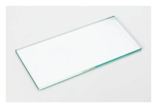 Cytiva (Formerly GE Healthcare Life Sciences) Glass Plates for Standard Flatbed Units