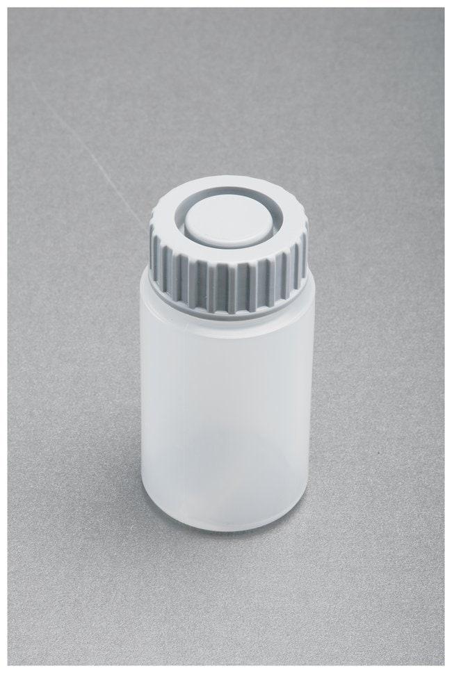 Thermo Scientific™Centrifugation Polypropylene Bio-Bottles