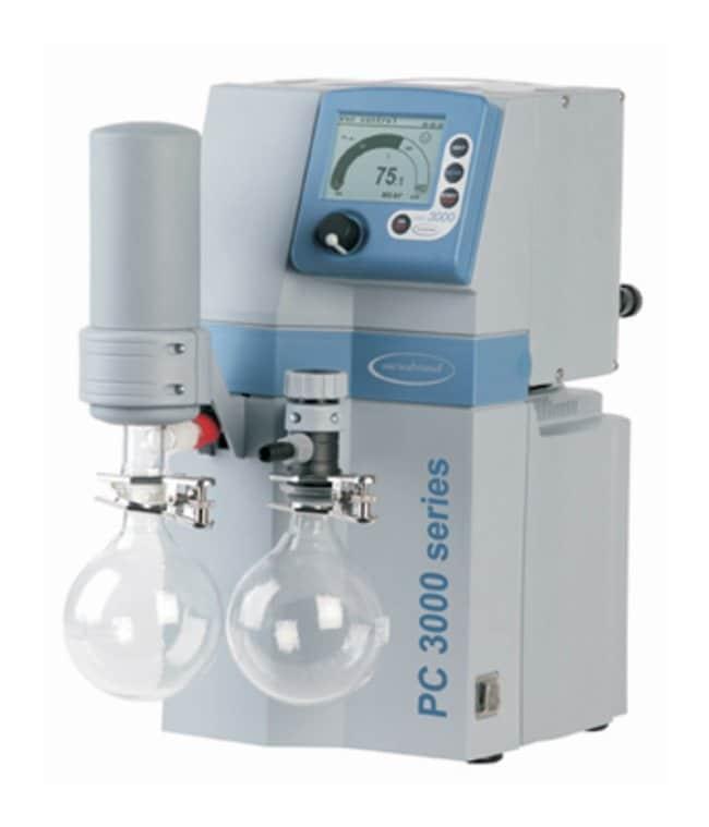 BrandTech VACUUBRAND VARIO PC3003 Self-Adjusting Vacuum System  230V; CEE