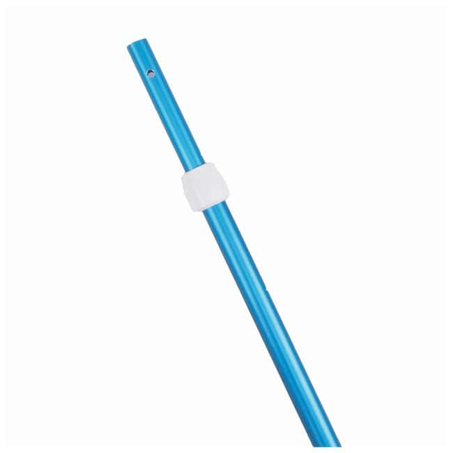 Contec QuickConnect Mop Handles and Hooks:Gloves, Glasses and Safety:Controlled