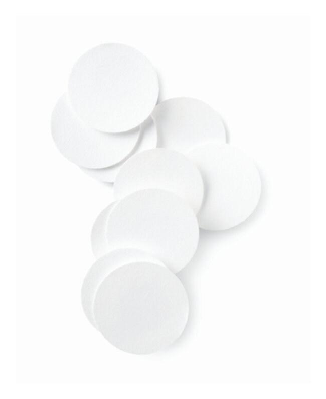 MilliporeSigma Ultrafiltration Membranes - BioMax PB21 4.5mm dia.; 30,000