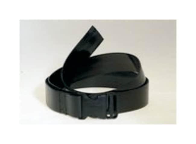 Bullard™Supplied-Air Respirator Accessories: Belts