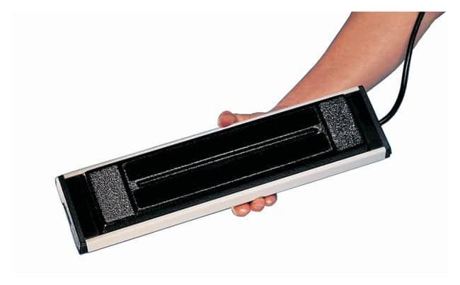 UVPUVS-28 EL Series 8-Watt UV Lamp UVS-28 UV Lamp:Task Lighting