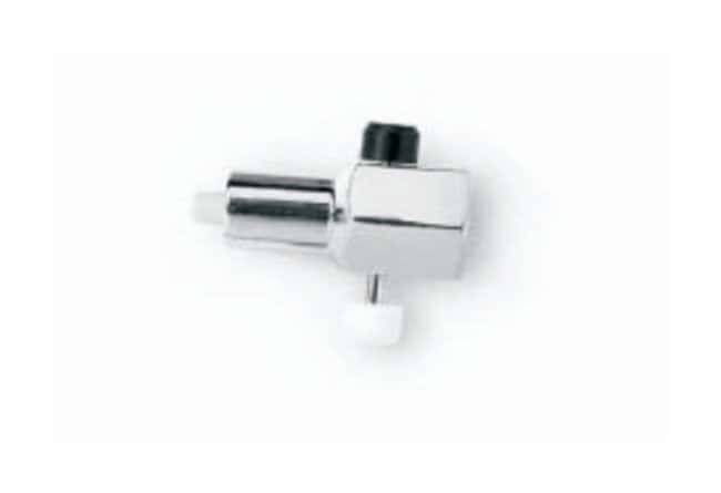 Trajan™Replacement Valves for Luer Lock Syringes For syringe volume: 5mL to 2L Trajan™Replacement Valves for Luer Lock Syringes