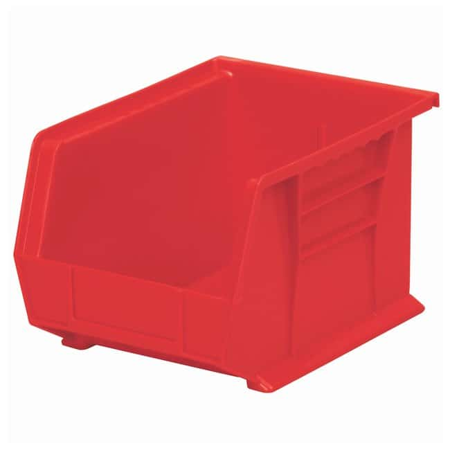 sc 1 st  Fisher Scientific & Akro-Mils™ Akro-Mils™ AkroBins™ Medium Storage Bins and Accessories