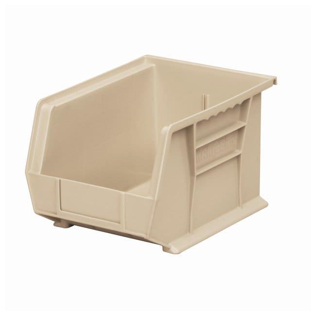 Akro Mils™ AkroBins™ Medium Storage Bins And Accessories