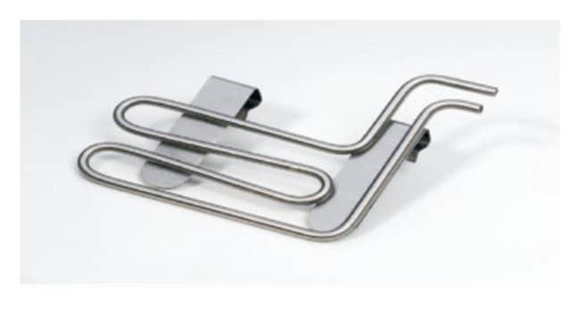 Fisherbrand™Bobinas de refrigeración para baños de ultrasonidos Model type: S80 -  S300 Fisherbrand™Bobinas de refrigeración para baños de ultrasonidos