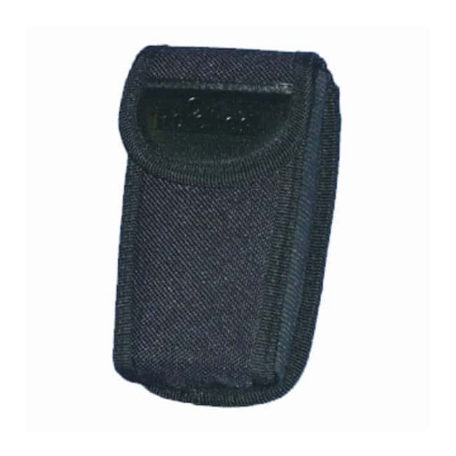 ReichertHolster Case for Pocket Refractometers Holster Case:Spectrophotometers,