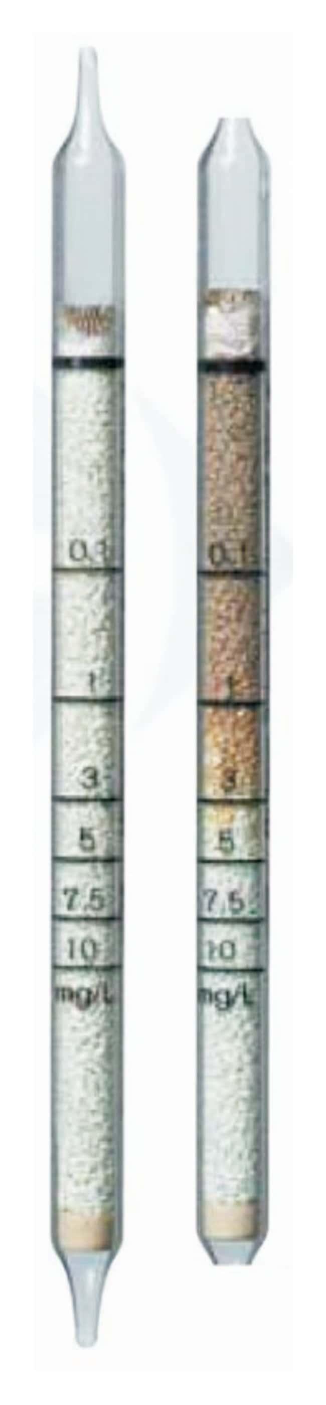 Dräger™Short-Term Detector Tubes: Carbon Disulfide Carbon disulfide 30/a; Measuring Range: 32-3200ppm Dräger™Short-Term Detector Tubes: Carbon Disulfide
