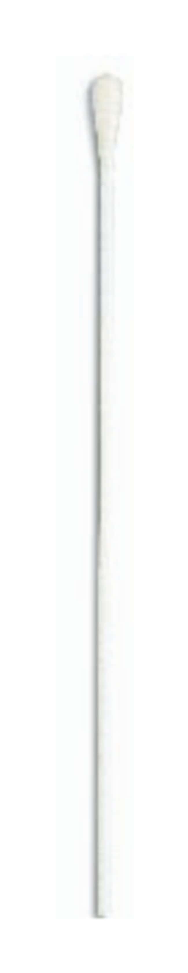 PuritanCalcium Alginate Swabs Plastic shaft, Type 3; Shaft dimensions: