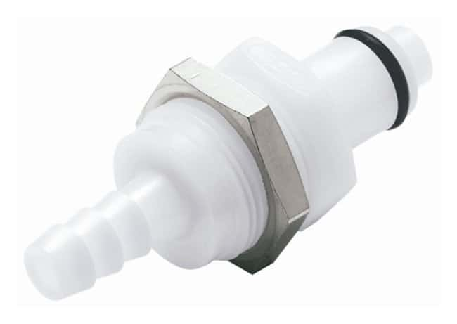 CPC Plastic Connectors, Couplings and Fittings:Pumps and Tubing:Tubing