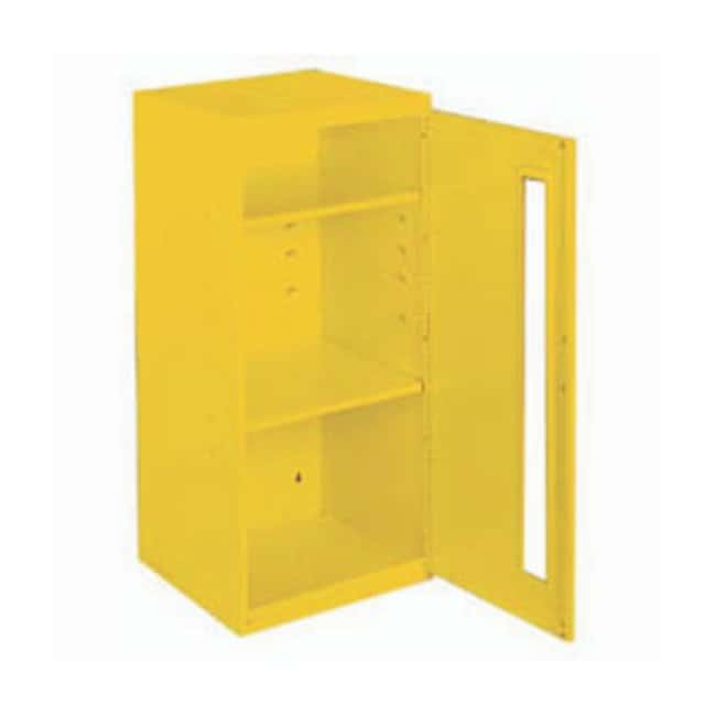 Brady Spill Control Storage Centers:Gloves, Glasses and Safety:Spill Control
