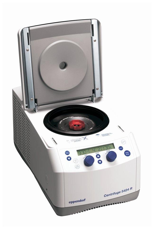 Eppendorf™5424R Microcentrifuges