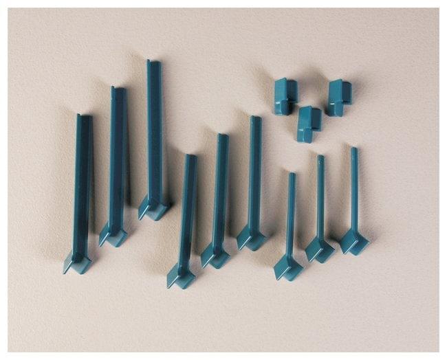 Bel-Art™SP Scienceware™ Zubehör für Lab-Aire™ II Trockner für Glaswaren Klein; 3Zoll Bel-Art™SP Scienceware™ Zubehör für Lab-Aire™ II Trockner für Glaswaren