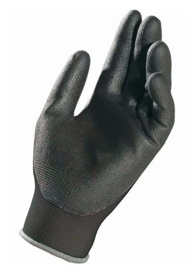 MAPA Ultrane 546 Foam Nitrile Coated Gloves:Gloves, Glasses and Safety:Gloves