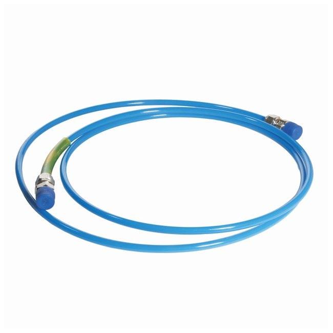 MilliporeSigmaAccessories for XX6702500 FilterJet Solvent Dispenser:Filters