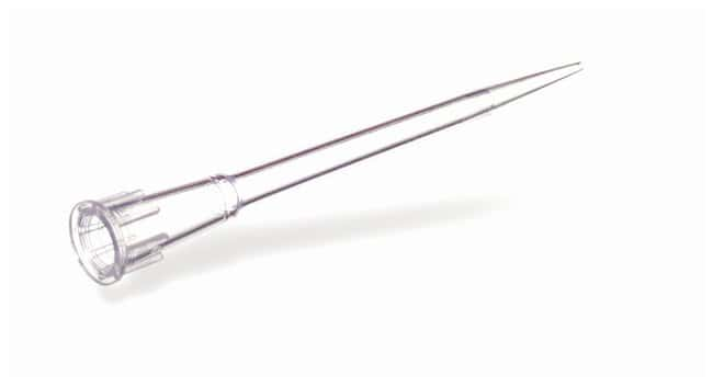 Axygen™10 μL Microvolume Filter Tips