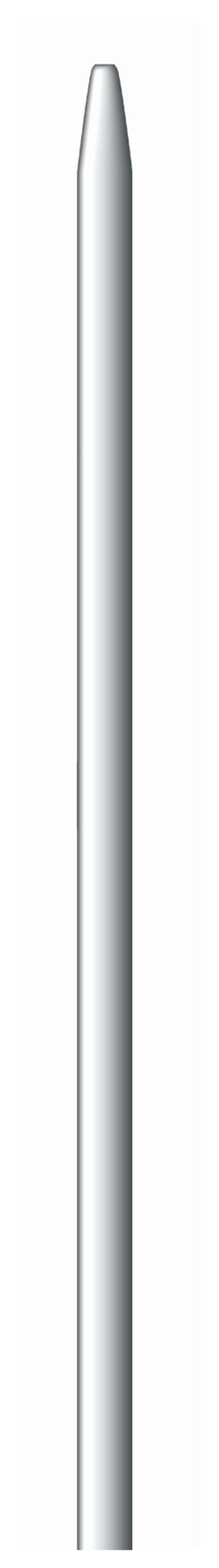 SGE™Aghi di ricambio per siringhe da 10 ul Needle length: 70mm; Gauge: 26; O.D.: 0.47mm; I.D.: 0.11mm; Tip style: cone; 2/Pk. SGE™Aghi di ricambio per siringhe da 10 ul