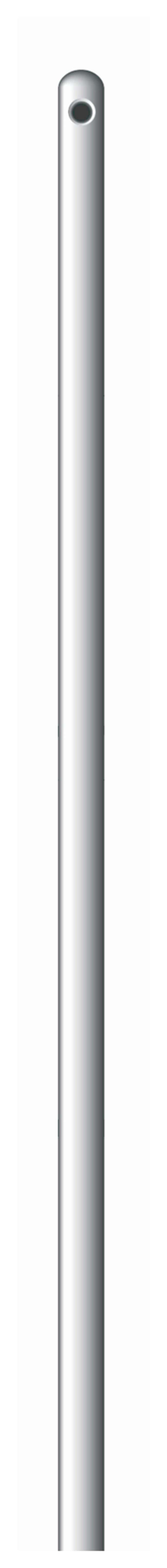 Trajan™Replaceable Luer Lock Needles: Side Hole